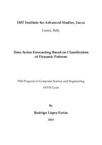 Phd Thesis Computer Science Engineering Pdf
